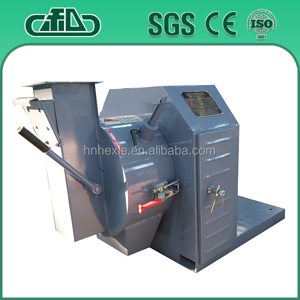 High quality used pellet mills for sale