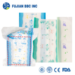 Diaper Raw Material High Quality PE film for baby/adult diaper nappy sanitary napkin underpad manufacturers in china