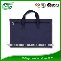 cheapest factory document bag