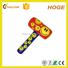 promotional Cheering Inflatable hammer