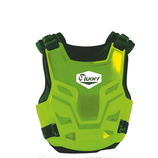 Motorcycle MX Field racing body armor protector/body protection