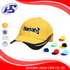 multitudinous Fashion Cotton Embroidery ventilation cap