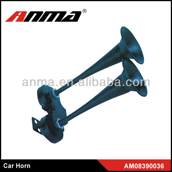 Anma new style of 5A digital car horn