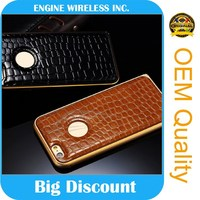 buy direct from china factory mass production case for iphone 4 genuine