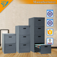 China supplier top sale drawer cabinet