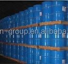 Hot sale!!China manufacturer Baijin artificial fiber cellophane carbon disulfide additives