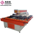 300w/400w laser power paper cup printing die cutting machine of smart lasers