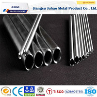 TOP Factory ASTM 3 inch 1 4 od Welded 304 Stainless Steel Tubing