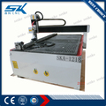 2016 top quality cnc router 3040 , best small cnc router wood for sale
