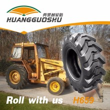 hot sale 12.5/80-18 industrial tractor tires