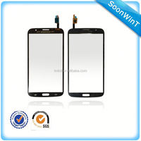 nice product touch screen replacement for samsung galaxy mega