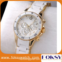 ladies fancy watches wrist watch