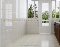 300*600mm bathroom tile ceramic wall tile decoration border,wall ceramic tile