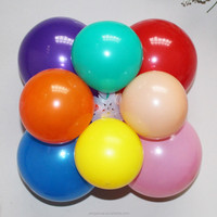 inflatable balloons toys for kid