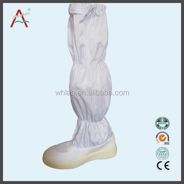 industrial female work safety boots wholesale