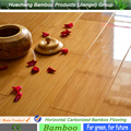 We are a large manufacturer of pure bamboo products Grade A solid bamboo flooring