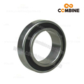 High Quality Precision Deep Groove Ball Bearing