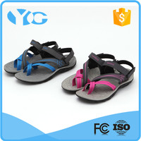 Hot fashion New design Competitive price sandal shoe korean sandals shoes korean flat shoes from factory