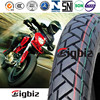 Motorcycle tyre 90/90-10 off road motorcycle tubeless tyre.