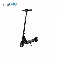 High Quality Big Wheel Child Folding Electric Scooter, Cheap Electric scooter