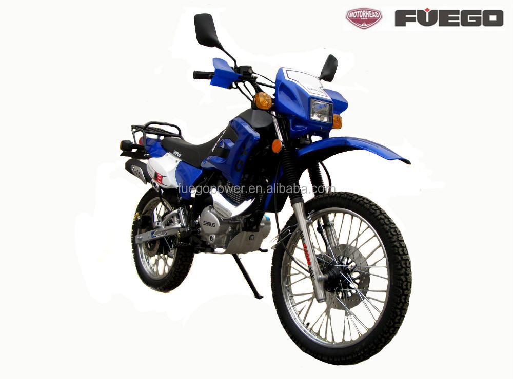 2015 high quality chinese 250cc motorcycle for sale,off road motorcycle,200cc dirt bike motorcycle.