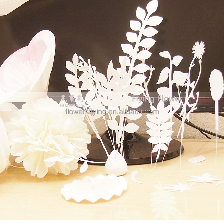 Welcome Wholesales competitive beautiful cut flowers decoration
