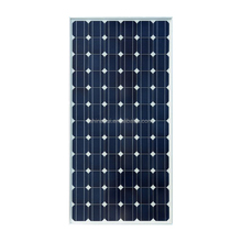High efficiency transparent 300W mono solar panel manufacturers