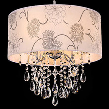 Trade Assurance crystal chandelier lighting for wedding decoration