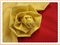 T45*45 88x46 150CM very low price fabric for pocket 74GSM