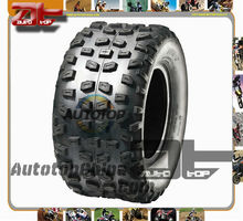 High Quality 22x10-10 ATV Tire/ UTV Tire with DOT/E mark