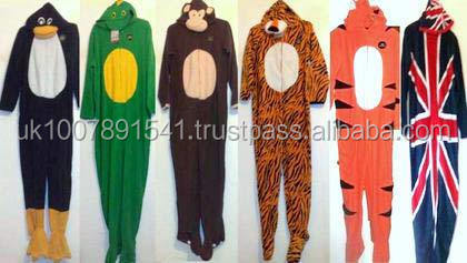 adult onesies cosplay costume ; best price