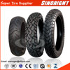 Fast Electric Mobility Scooter Tire 3.25-18 with cheap pice