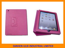 Leather case for ipad mini,for mini ipad cover case
