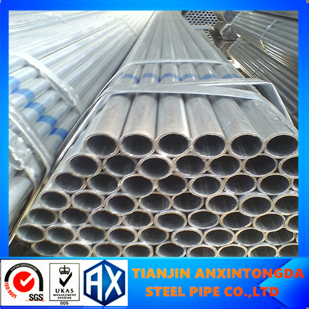 used iron threaded galvanized pipe 2 1/2 inch galvanized water pipe dimensions