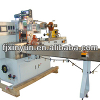 Full Automatic Pocket Tissue Packing Machine
