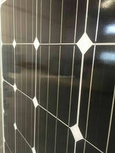 Cheapest Pakistan Solar Panel 150 Watt 160W PV Module