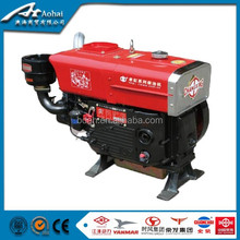 14hp diesel engine with High Performance and reasonable price