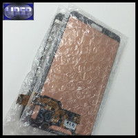 wholesale for Samsung Galaxy Note 3 N900 lcd touch screen replacement