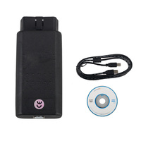 Firmware V1.59 Opcom OP-Com 2012 V Can OBD2 for Opel Opcom 2012V Can OBD2 for Opel by Free Shipping