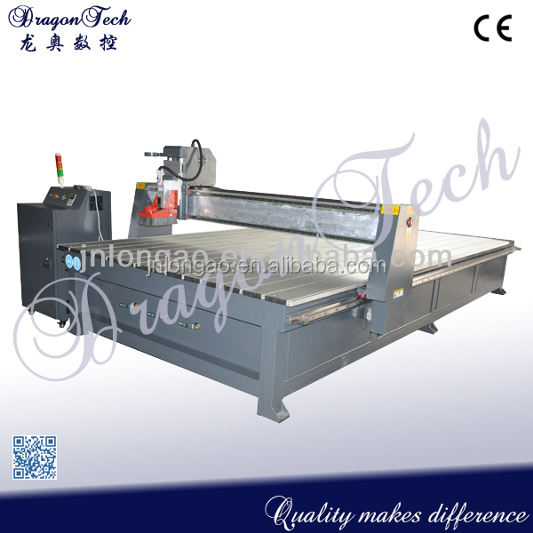 cnc wood craft machine,2040 China manufacturer supply hot sale model 2040 cnc router,2040 CNC woodworking router