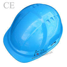 Hua'an ABS Pilot safety helmet HA0102Q1-1