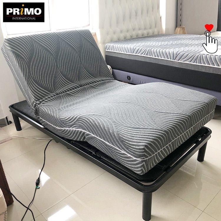 72 72 mattresses 72x60x8 mattress 4x6 5x7 6x8 8x10 3x3 mattress - Jozy Mattress | Jozy.net