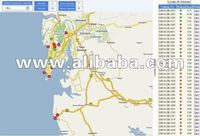 Taxi Dispatch, tracking and Navigation system