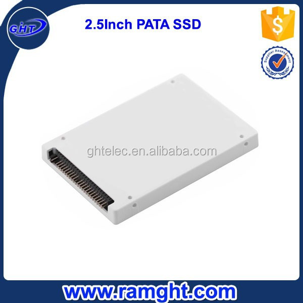 SELL Online 16gb IDE 2.5 ssd HARD DRIVE