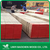 Laminated Veneer Lumber /LVL in Best Price / Linyi LVL manufacturer