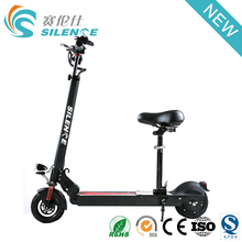 Wholesale Low Price Foldable Electric Scooter 48V