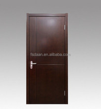 cheap fancy interior split door
