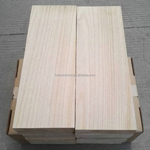 China paulownia board buy paulownia wood
