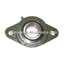 cheap pillow block bearing with high quality UCFL207