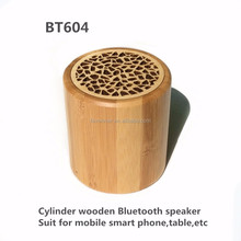 High quanlity bluetooth 8 inch big bass wooden 3.0 subwoofer speaker box